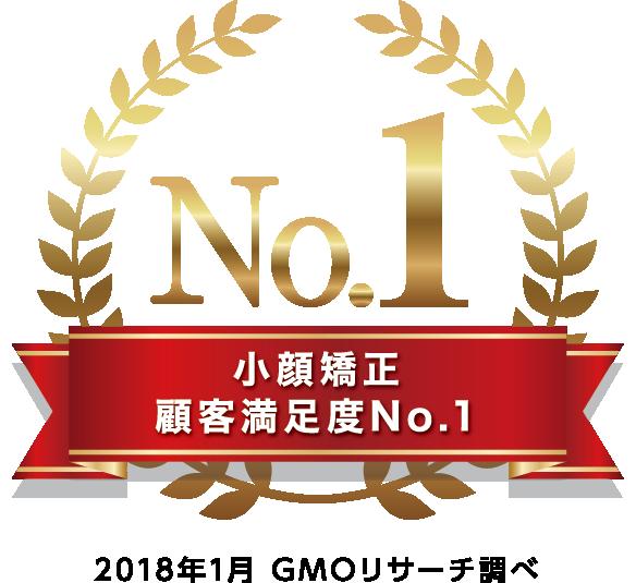 No1logoclear